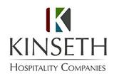 Kinseth Hospitality Logo