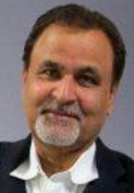 Inder Sharma