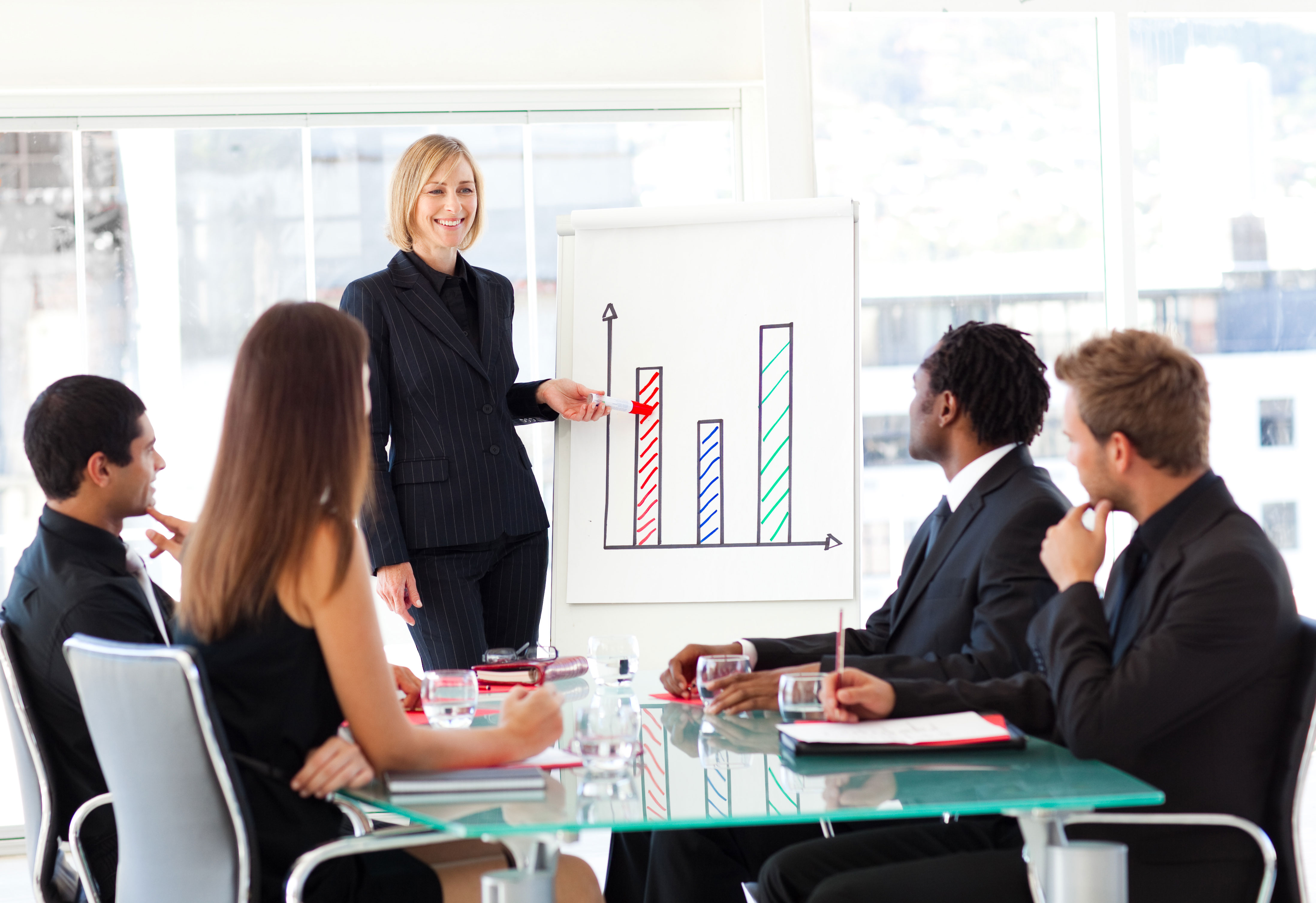 7 Trainer's Tips For Hotel Reservations Sales Success